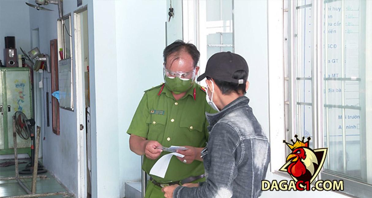 dagac1-triet-pha-da-ga-bat-19-doi-tuong